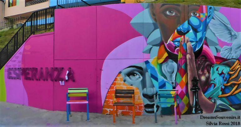 Esperanza_Comuna13_Medellin